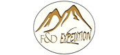 FD EXPEDITION - Tanzania Safari